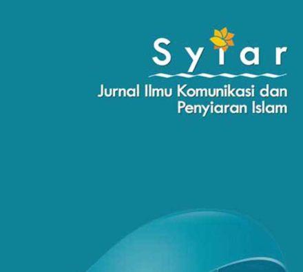 Cover Syiar