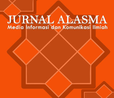 cover alasma 1 Th 2019