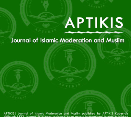cover jurnal APTIKIS