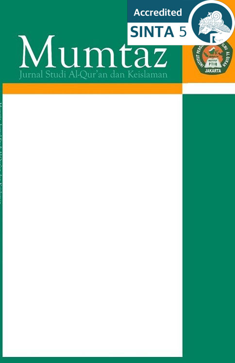 cover mumtaz