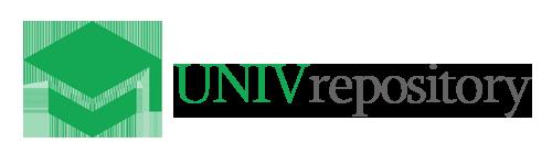 UNIV repository