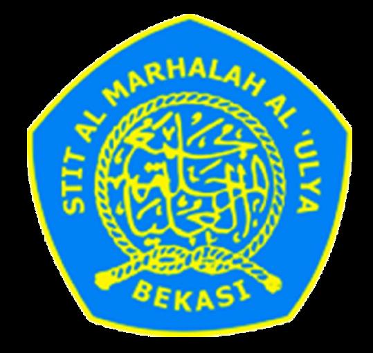 Ketua STIT Al Marhalah Al 'Ulya Bekasi